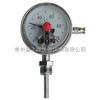 WSSX-402WSSX-402电接点双金属温度计