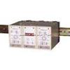电流/电压变送转换模块WP-101