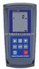 SUMMIT-707韩国森美特SUMMIT707一氧化碳气体检测仪