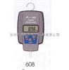SUMMIT-608韩国森美特SUMMIT608单通道气压表