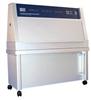 QUV/se spray basicQUV紫外光加速老化试验机