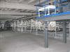 催化劑專用干燥機