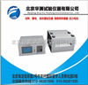 : DRH600导热系数测试仪(护热平板法)