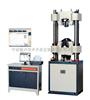 WAW-100B微机控制液压伺服万能试验机WAW-100B