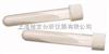 货号55237-USupelco 柠檬酸/碳酸氢钠提取管(4g硫酸镁,1g氯化钠,0.5g柠檬酸钠)