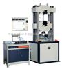WAW-600D60吨微机控制电液伺服万能试验机生产