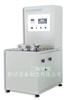 TSY-6 土工布膜耐静水压测试仪