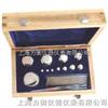 F1等级500g-1mg福州不锈钢标准砝码  锦州不锈钢标准砝码