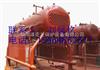 6吨锅炉│6吨蒸汽锅炉│6吨燃煤蒸汽锅炉