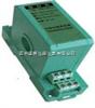 YP型穿孔交流电流变送器