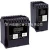YP型交流电压变送器