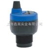 DL14FLOWLINE EchoPod DL14 超声波液位传感器