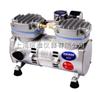 美国Sciencetool真空泵空压机正压转换套件/真空调节阀