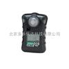 8241001MSA梅思安Altair Pro一氧化碳气体检测仪