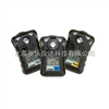 8240000梅思安8240000 Altair Pro天鹰免维护型CO气体检测仪