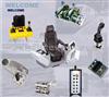 V10-01ZP+01ZP主令控制器 0915812/10-1
