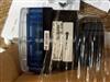 宝德8314型参数/供应(销售)BURKERT变送器