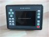 DUT370数字超声波探伤仪