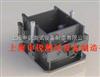 砌墙砖抗压强度试样制备试模厂家上海申锐专业生产