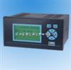 迅鹏推出SPR10F流量积算记录仪