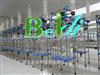 BDX-100L哈尔滨100L双层玻璃反应釜