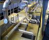 健達干燥:顏料干燥機、顏料干燥設備