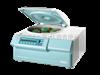 ROTINA 420/420RHettich 台式离心机