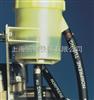 AFL00012AFL00017Norprene A-60-G工业级软管