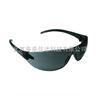 991328梅思安MSA9913278百固防护眼镜