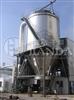 健達干燥:糖精鈉干燥機、糖精鈉烘干設備