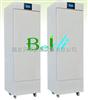BD-SPXD系列郑州低温生化培养箱