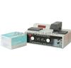 EAB1-95黄曲霉毒素测定仪(带试剂盒)
