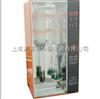 KDN-103F自动定氮仪/上海纤检自动定氮仪