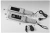 美国精骐BG-12-A/BG-10等手提式紫外分析仪