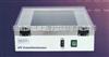 美国威泰克uv transilluminator紫外透照台