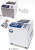 韩国FINEPCR ALB-C1/ALB6400制冷金屬浴