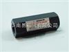 HDIN-T03/HDIN-T06/HDIN-T10系列日本DAIKIN
