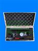 YB15/YB25型手持式应变仪