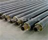 聚乙烯保温管的四个组成部分,聚乙烯保温管钢管常规壁厚
