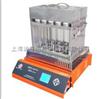 HYP-314十四孔智能消化炉/上海纤检十四孔智能消化炉