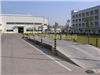 scs 万县电子汽车衡60吨80吨100吨120吨150吨汽车衡(万县地磅)