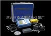 DJGW-2A<br>扫描型钢筋位置测定仪,钢筋保护层厚度测定仪,钢筋直径测定仪