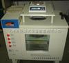 溢流式多功能恒温水箱价格及产品说明