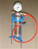 压力泌水仪、压浆剂试验仪器上海申锐