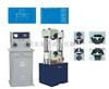 WE-1000E型100吨万能材料试验机