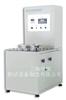 土工膜抗渗试验仪 土工膜耐静水压测定仪