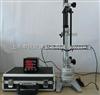 钢筋残余变形测试仪-上海申锐测试设备制造有限公司