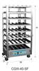 美國精骐CGIII-45-SF/40-SF懸浮、貼壁培養細胞轉瓶機系列