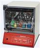 美国精骐IS-RSDA小型台式恒溫振蕩器