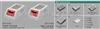 美国精骐 GY2101/GY2102干式恒温器
